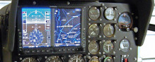 >Kings Avionics, Inc.