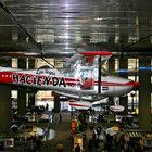 Airport Museum