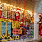 Airport Art
