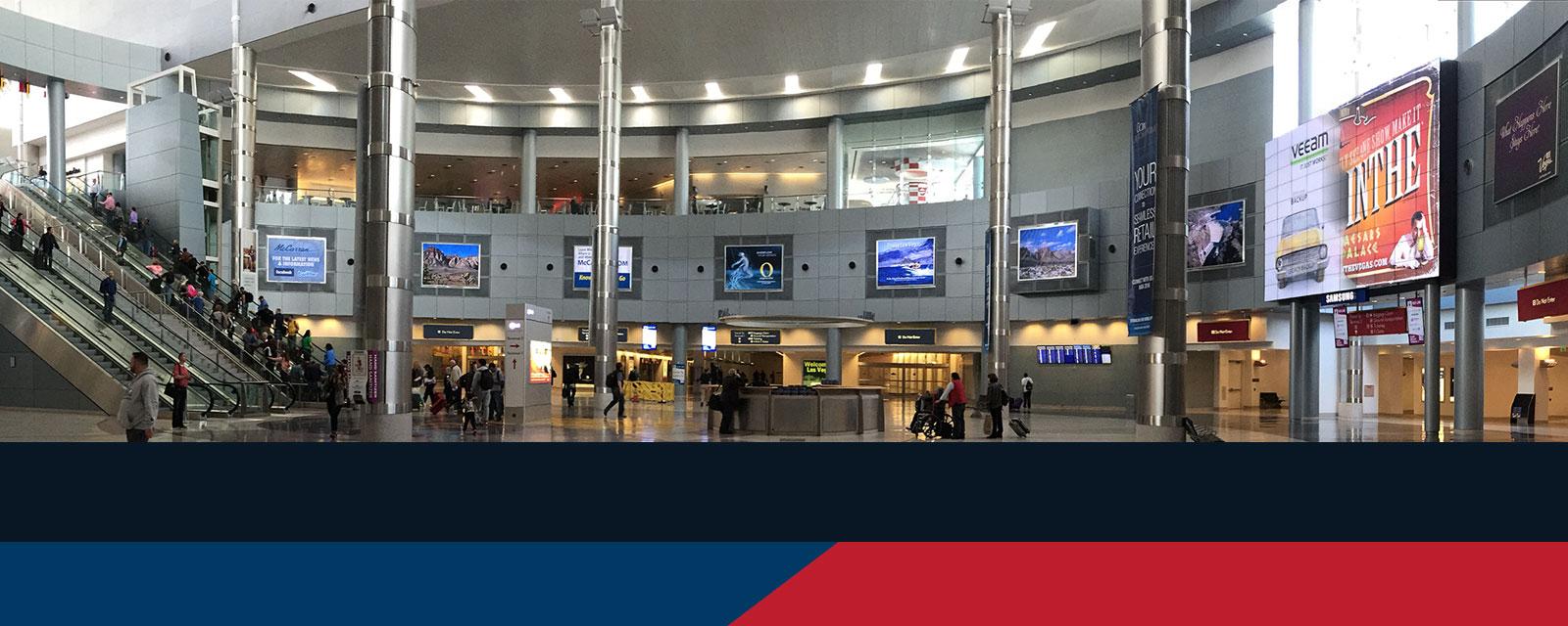 'McCarran International Airport' from the web at 'https://www.mccarran.com/FSWeb/assets/LAS/images/images_jssor/jssor_LAS_home_trams_2.jpg'