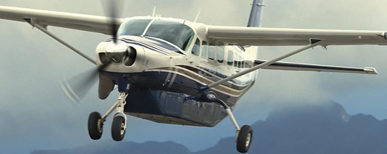 Aerolynx (Air Cargo)