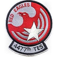 red eagles america s secret migs